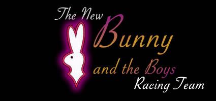 Bunny Burkett
